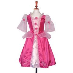 Princess Posy Costume